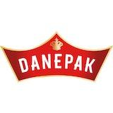Danepak logo