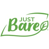 Just Bare logo