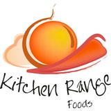 Kitchen Range logo