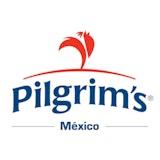 Pilgrim's Mexico logo