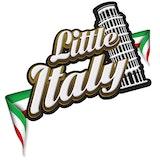 Little Italy logo