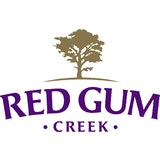 Red Gum Creek logo