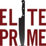 Elite Prime logo