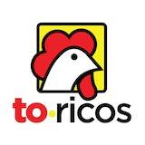 To-Ricos logo
