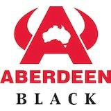 Aberdeen Black logo