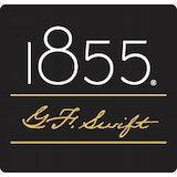 1855 logo