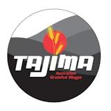 Tajima Wagyu logo