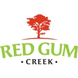 Red Gum Creek Lamb logo