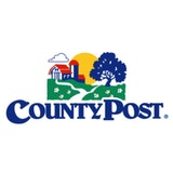 County Post logo