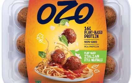 Brk Ozo 1939 Meatballs Front Fa