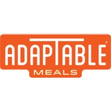Adaptable Meals logo