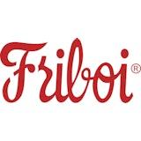 Friboi logo