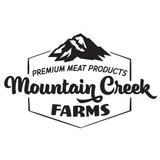 Mountain Creek Farms logo