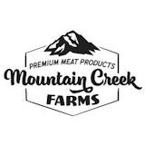 Mountain Creek Farms logo