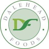 Dalehead Foods logo