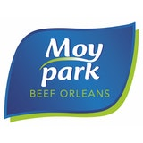 Moy Park Beef Orleans logo