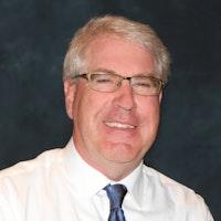 Bob Krebs
