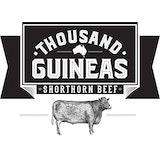Thousand Guineas logo