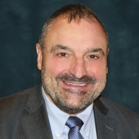 Dimitri Panayotopoulos